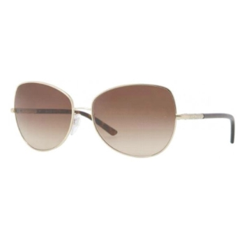 Burberry BE3054 Sunglasses